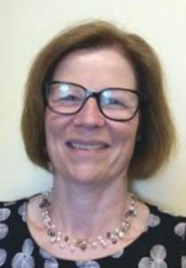 Dr Susan Iles Executive Board Director, GP at Rydal Surgery