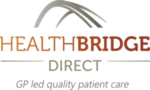HealthBridge Direct
