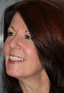 Elaine Edwards The shrubberies Medical Centre